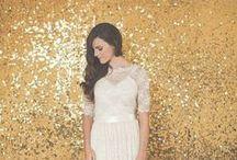 Sparkle & Shine Weddings