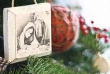 Christmas / by Lani Love