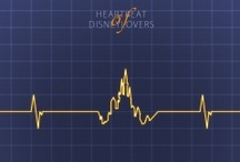 I <3 Disney / by Lani Love