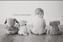 Photo Ideas / by Ingrid R