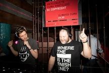 DJ Copyright 11.05.2012