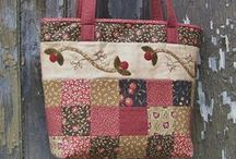 tašky - bags