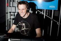 DJ Maizner Performans 07.10.2011