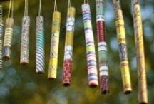 Diy garden craft