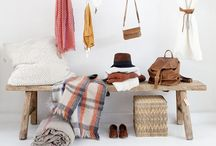 Home deco & styling