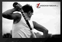 (Field) Hockey / Is fieldhockey your sport? Follow Hockeygear.eu on Pinterest!