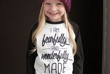 faith hope hannah / hi my name is hannah i love to sing and listen to music and i love fashion  and i am a girly girl i love to be happy i love GOD and i love to play piano  guitar and sing hope you like pinterest:):):):); / by shelbi