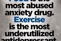 ~Fitness~ / Fitness