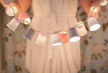 She's crafty crafty crafty / DIY things I think are pretty nifty. / by Kelly Amanda
