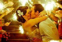 wedding / by Danielle Bayer Kostlich