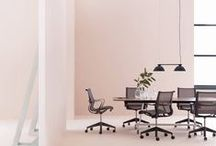 GIRLBOSS / my future shop / workplace / business..