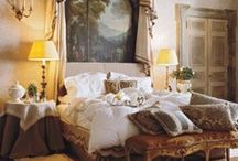 Bedroom - Ideas & Inspirations by Natural Area Rugs