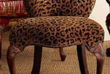 brown rugs by Natural Area Rugs