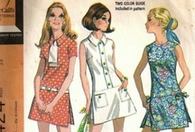 Off The Rack / What Would Judy Taylor Wear?