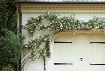 Dream house / by Elyse Fair
