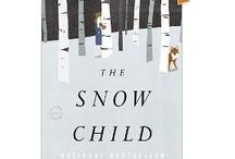 Books I have read / by Jo Elsner Kindler