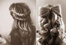 _hair
