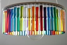 Rainbows & Butterflys - 2 of my favorite things!