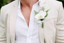 Men's #Wedding Fashion