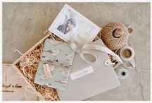 Photography- Branding, Packaging, Welcome Packets, Marketing and Craft Ideas! / A collection of ideas for branding your photography business, creating unique packaging using photographs, and crafty ideas for your favorite photos!