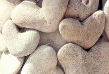 Rocks / by Desiree Tennen