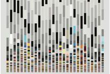 Timeline / by Felice Mancino