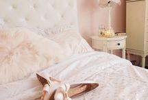 Sweet Home ♡