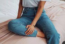 Style {90's}