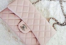 Pink Please ♡