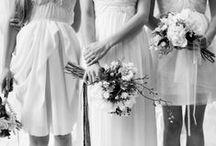 ∆ Wedding Bells ∆ / by Ali Davis