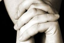 Prayer / Ebooks that discuss the power of prayer.