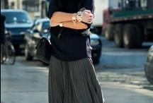 My Style / by aspasia salaris