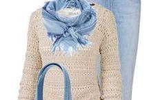 Fashion I LOVE / by Lynn Snipes