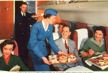 75th Anniversary - 75e Anniversaire / The sky's the limit since 1937.