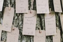 Paper crafts / by Marybeth McNamara