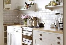 Home Improvement Projects / Update projects around the house