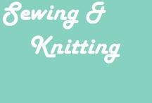 Sewing&Knitting