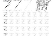 Coloring Pages For Kids - WorksheetsGuru / Coloring Pages - Encyclopedia -  eBooks - Letters -  Match the Words - Numbers - Online Coloring - Online Learning - Stories & Poems - Tracing Sheets - Video Story
