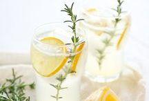 Drinks, cheers! / http://www.instagram.com/studiomaes