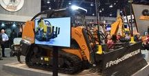 Case Construction equipment / All about Case construction equipment.