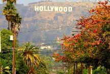 L. A. <3<3<3