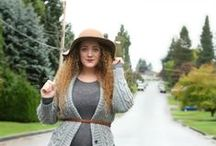 Fashion //fall & winter