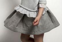 Moda MILA