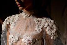Details / by Petite Brunette