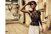 Head to toe / Fashion & style / by lauren iaquinta