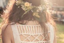 My Style / by Katherine Bennett
