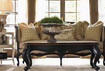 Home Decor / by Jeanne Raway