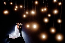 Weddings / A place where all ideas for a dream wedding come together. Let's pin 'em!