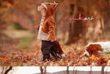 Adorable Kids!  / Adorable