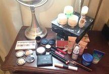 Tudo sobre beauté / Maquiagens e cosméticos que fazem nossa cabeça